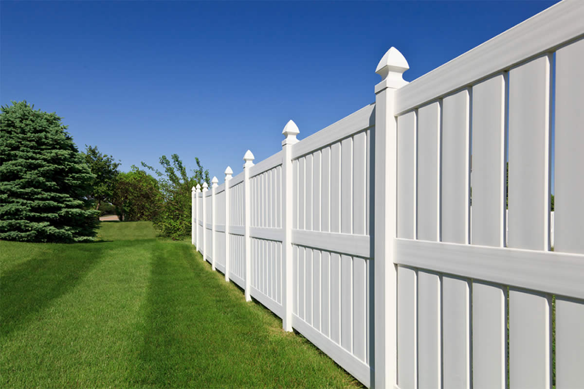 Common Fence Installation Mistakes To Avoid