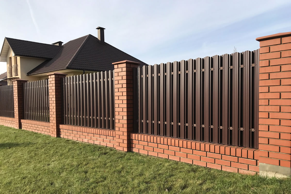 Four Security Measures that Will Protect Your Home and Property