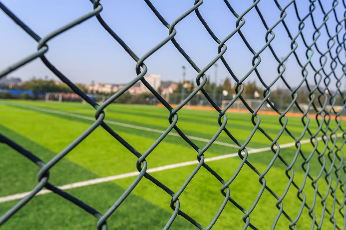 Four Types of Fences to Consider for Adding Security